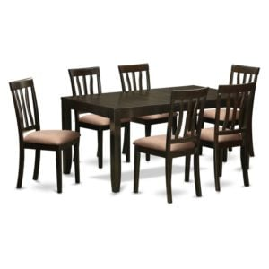 500 dining room sets under 1 000 that seats 6 8 10 or for 7 piece dining room set under 300