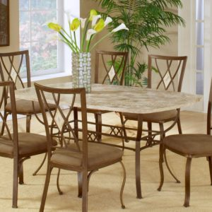 500 Dining Room Sets Under 1 000 That Seats 6 8 10 Or 12 People Home Str