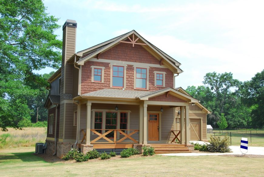 pros and cons of cedar siding home stratosphere