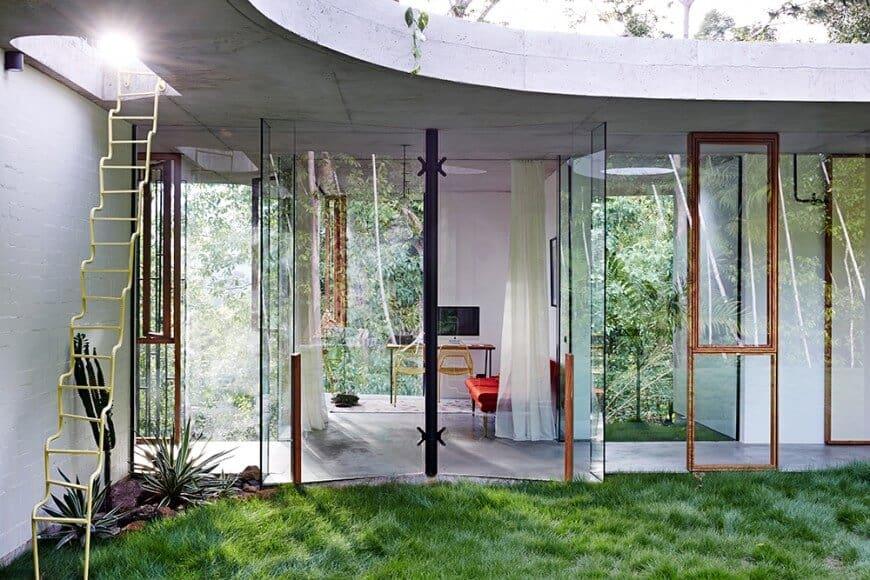 Outdoor Living Photo Gallery (Decks, Patios, Balconies & Porches)