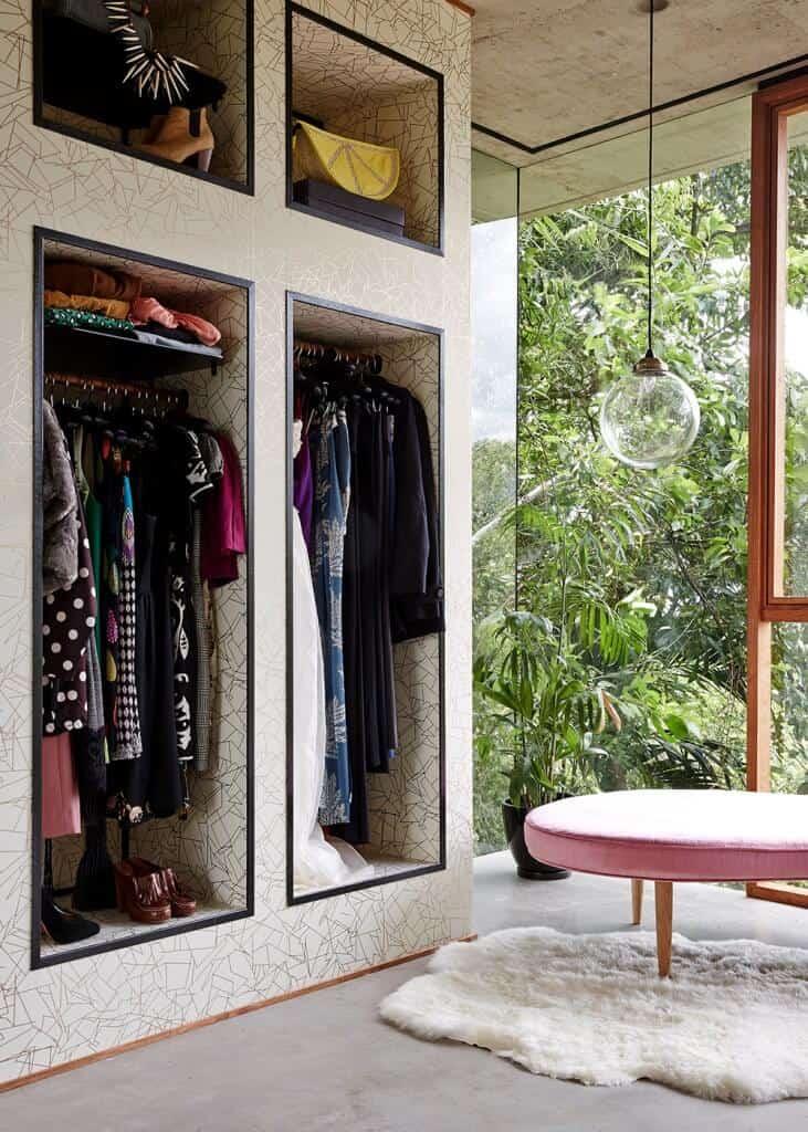 Closet Photo Gallery