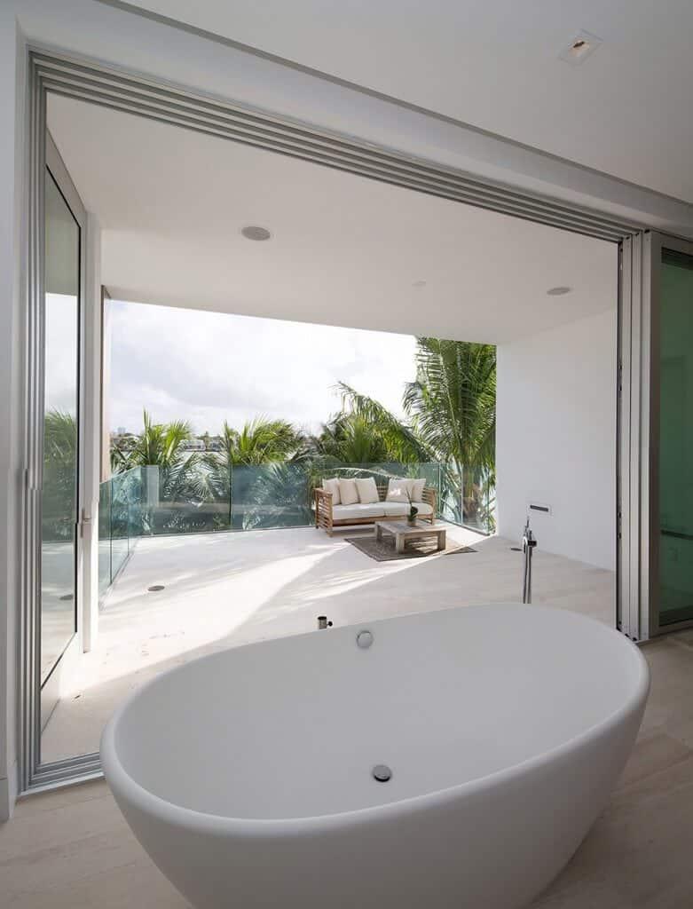 100+ Luxury Custom Master Bathroom Designs