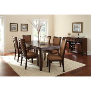 500 Dining Room Sets Under 1 000 That Seats 6 8 10 Or