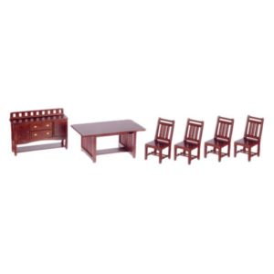 300 dining room sets under 1 000 that seats 6 8 10 or 12 people