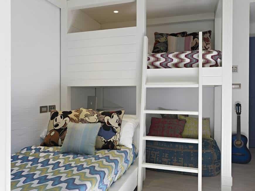 900 different bedroom design ideas for 2017. Black Bedroom Furniture Sets. Home Design Ideas