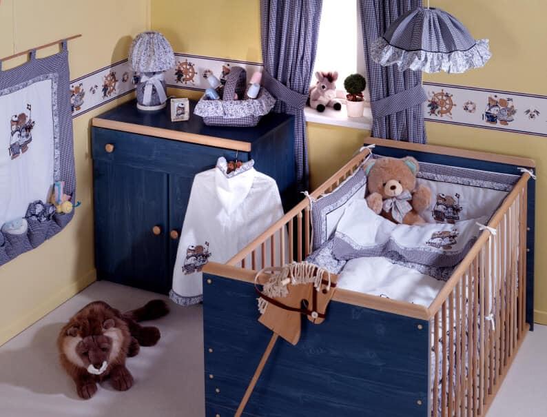 baby-nursery2017-06-20 at 9.45.23 AM 2