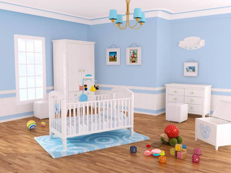 Baby Nursery2017 06 20 At 9 45 23 Am 6