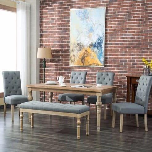 25 Dining Room Sets Under 1000 Home, Dining Room Sets Under 1000