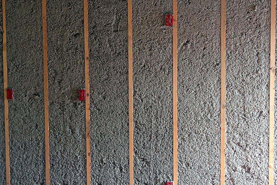 4 Types Of Insulation For Your House Pros Amp Cons Home