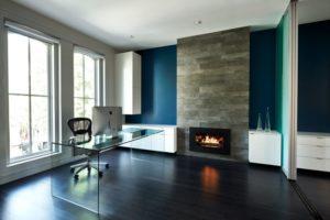 Modern Interior Design Style Guide (100's of Photos)