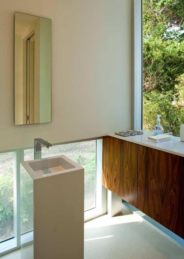 Best Free 3d Room Design Software: Home Stratosphere: Interior And Landscape Design Website