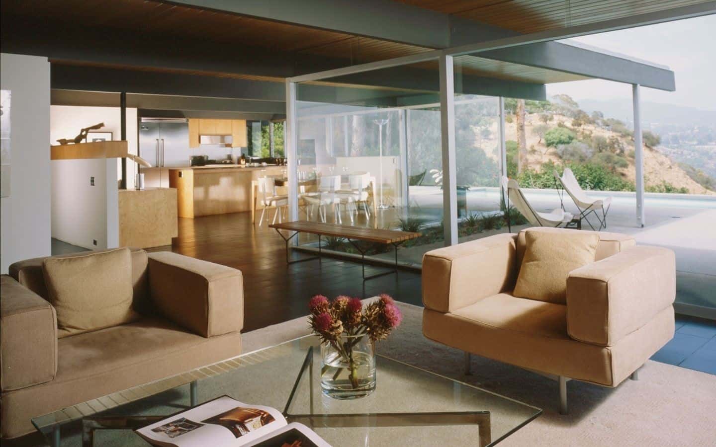 100s of Formal Living Room Design Ideas Photos Home Stratosphere