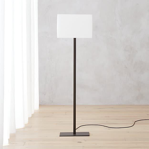 Club lamp