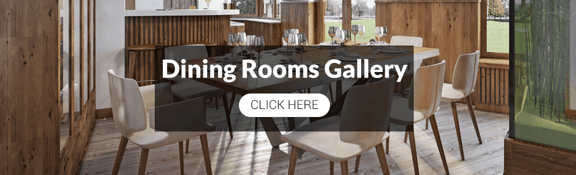 Click Here For Our Entire Dining Room Design Gallery 1000s Of Kitchen Photos Where You Can Filter Your Search