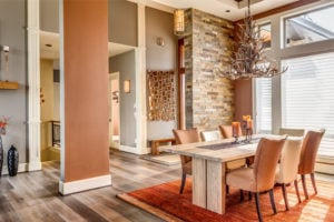 Rustic Interior Design Style Guide (100's of Photos)