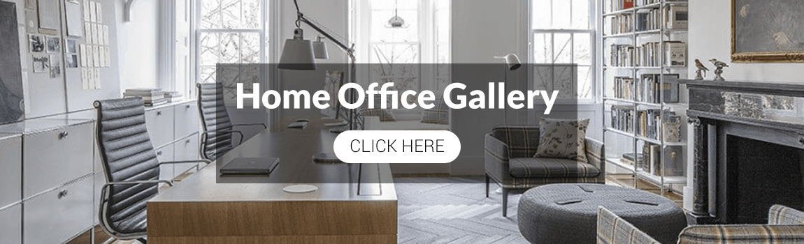 Click Here For Our Entire Home Office Design Gallery 1000s Of Photos Where You Can Filter Your Search According To What