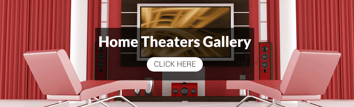 Click Here For Our Entire Home Theater Design Gallery 1000s Of Photos Where You Can Filter Your Search According To