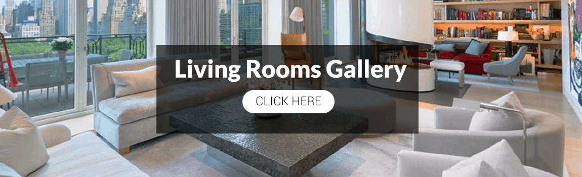 See Our Entire Living Room Design Gallery 1 000 S Of Photos Where You Can Filter Your Search