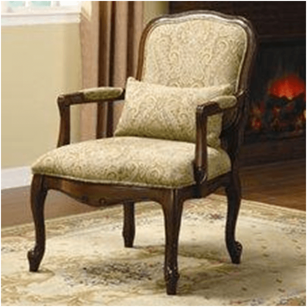 27 Different Types Of Accent Chairs Ultimate Buying Guide