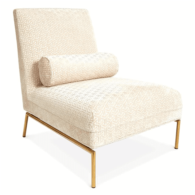 Admirable 27 Different Types Of Accent Chairs Ultimate Buying Guide Bralicious Painted Fabric Chair Ideas Braliciousco