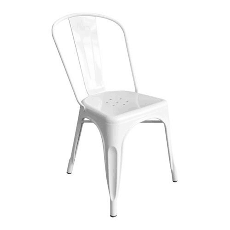 Louisa Side Chair
