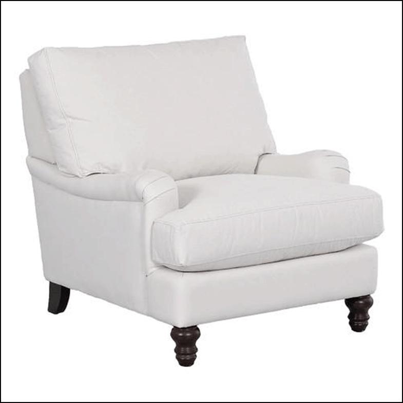 Delphine Arm Chair