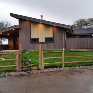 barrett-studio-water-shed-revival-11