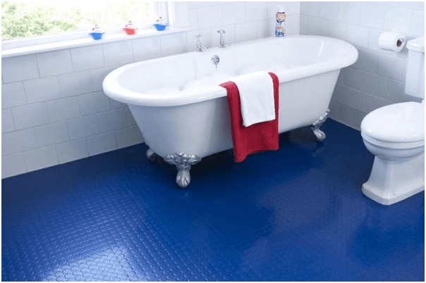 15 Bathroom Flooring Options Pros And Cons Of Each Home Stratosphere