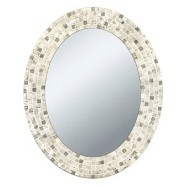 14 Different Types of Bathroom Mirrors (Extensive Buying ...