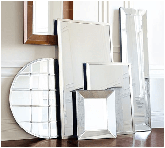 types of bathroom mirrors 14 different types of bathroom mirrors extensive buying 21077