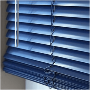 14 Different Types of Blinds (Extensive Buying Guide)