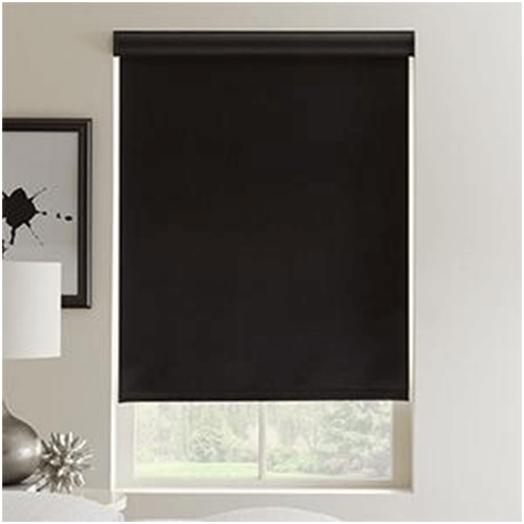 home bed blinds shades beyond other for bath window bs decor treatments category store