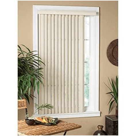 These Blinds Are A Por Choice For Patio Doors And Floor To Ceiling Windows But They Can Still Be Used Over Smaller As Well