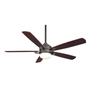 Standard Fan
