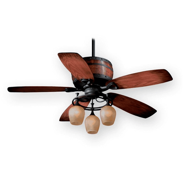 new style ceiling fans modern contemporary rustic style ceiling fan 25 different types of lights ultimate buying guide