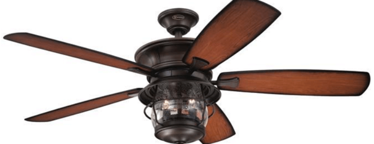 25 different types of ceiling fan lights (ultimate buying guide25 different types of ceiling fan lights (ultimate buying guide) home stratosphere
