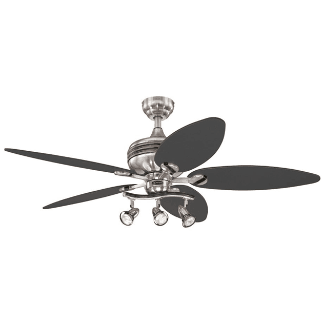 25 Different Types Of Ceiling Fan Lights  Ultimate Buying