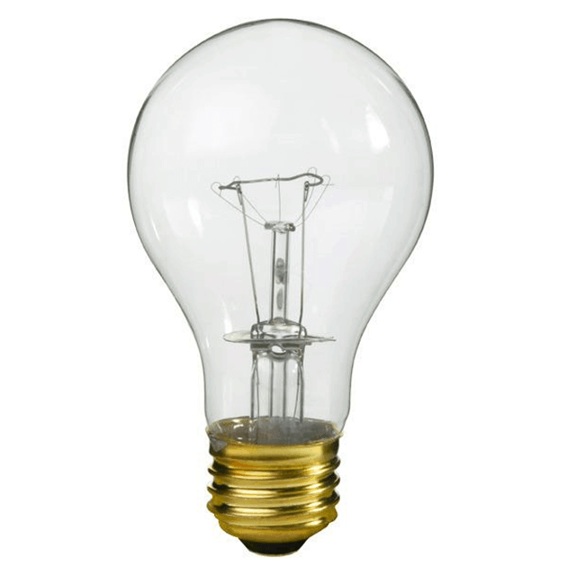 LED, Compact Fluorescent, Halogen: What Is the Best Choice of Bulb Energy?