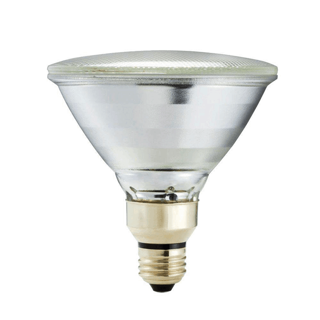 Ceiling Fan Light Bulb Types : Different types of ceiling fan lights ultimate buying