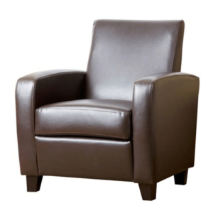 Our Top 10 Picks for Club Chairs