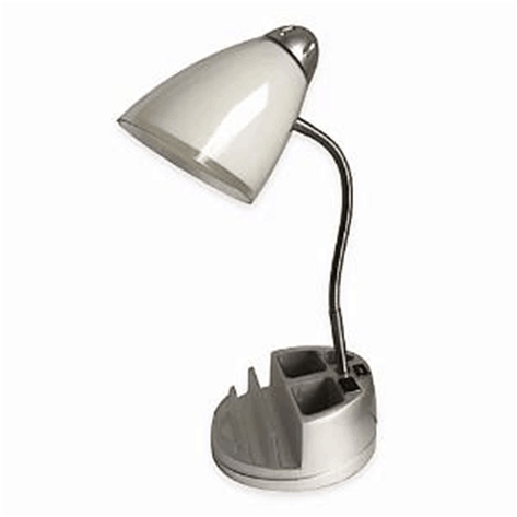 15 Different Types Of Desk Lamps Ultimate Buying Guide