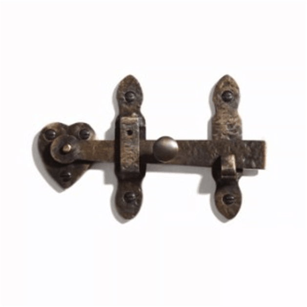 12 Diffe Types Of Fence Gate Latches Extensive Ing