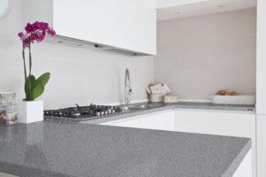 Quartz Kitchen Countertops: Pros and Cons
