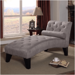 Fine 13 Different Types Of Interior Chaise Lounges Buying Guide Beatyapartments Chair Design Images Beatyapartmentscom