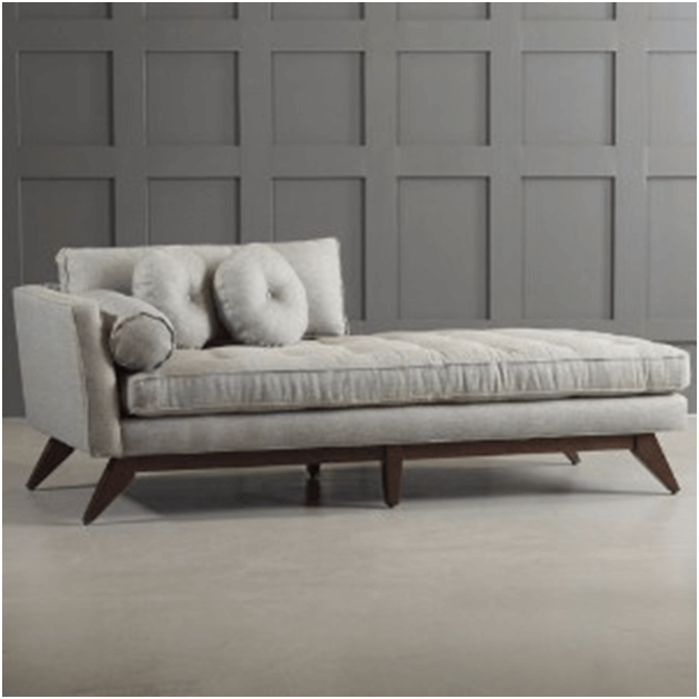Fainting Couch