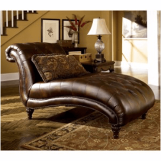 13 Different Types Of Interior Chaise Lounges Buying