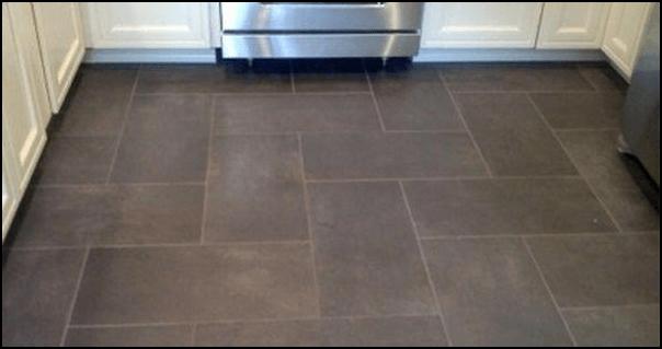 15 Diffe Types Of Kitchen Floor Tiles Extensive Ing