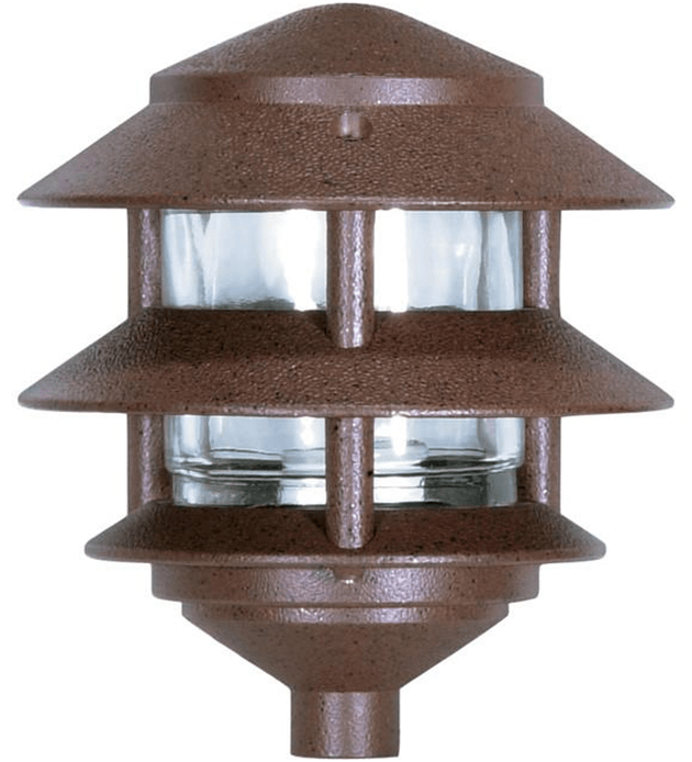 Outdoor fixture comes with various colors and finishes such as copper, black, verdigris, brown, brass and pewter; these are all important when choosing the right type and style of lighting fixture for you.