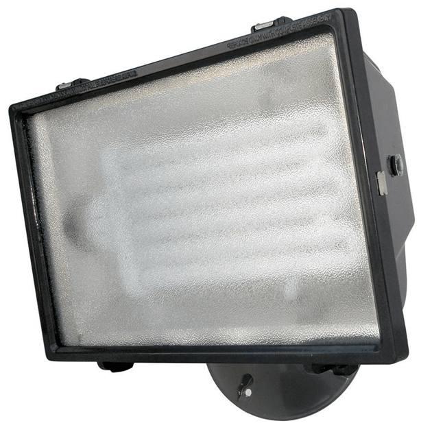 Flood lights such as Pegasus lighting are heavy duty outdoor lighting that features a more expansive area, ideal for illuminating entire yard or driveway.