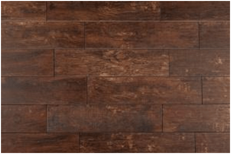 8 Types Of Master Bedroom Flooring Options Extensive Buying Guide